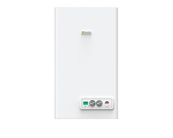 Caldaia gas condensazione Beretta Ciao Green 25kW
