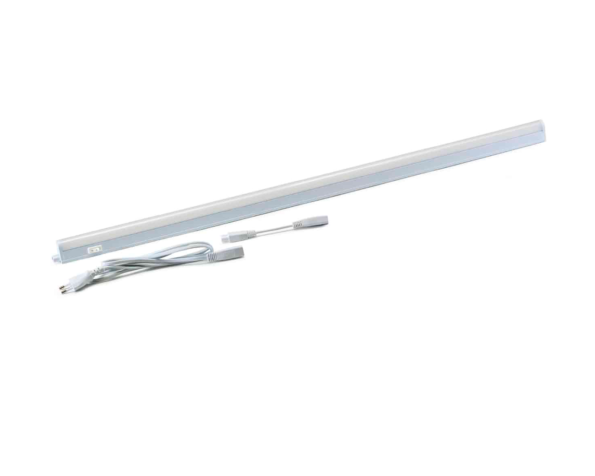Reglette Led 7w 4000K SIRIUS 516mm