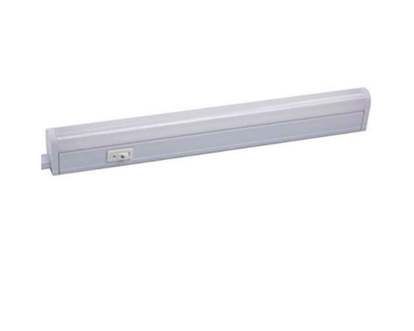 Reglette Led 4W 3000K Sirius 288mm