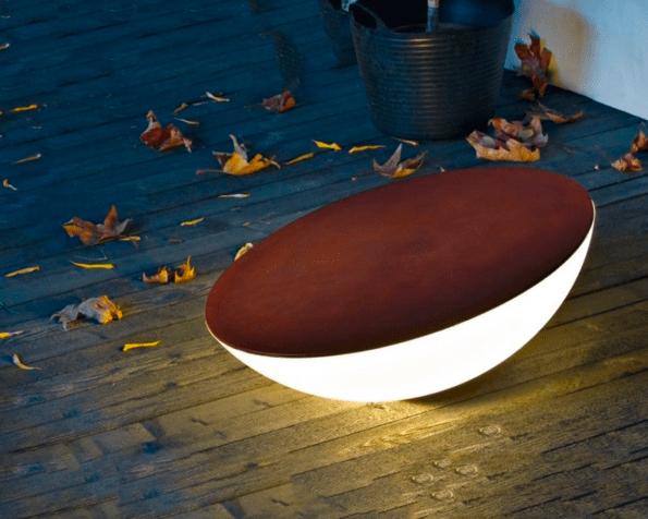 Foscarini lampada Solar Outdoor
