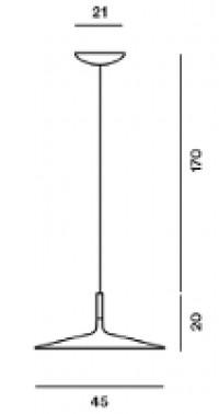 7e5c898787c1673ed53f8f28bbf826fb