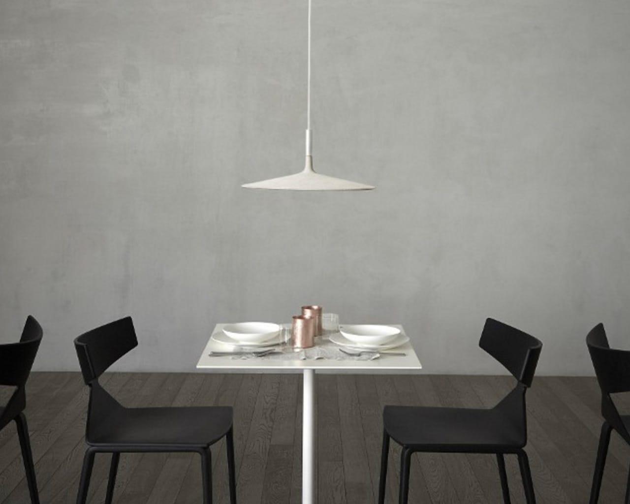 Lampade A Sospensione Foscarini : Aplomb large lampada da sospensione foscarini condizionatori italia