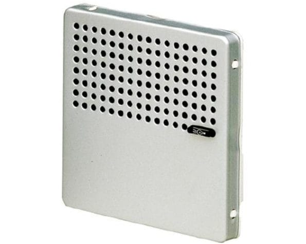 Tersystem – modulo fonico alluminio