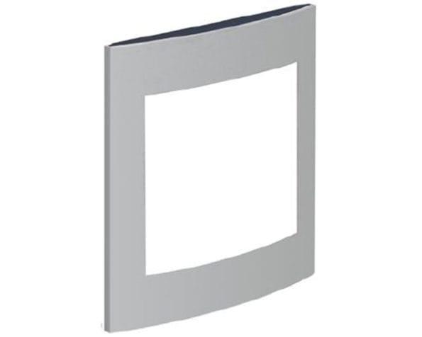 Sfera – cornice 1 modulo Allmetall