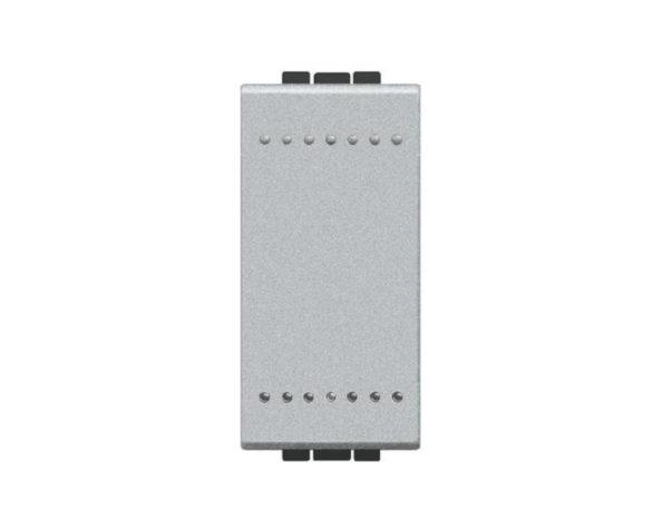 Interruttore 1P 16 AX 250 Vac – Tech