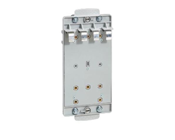 Base per MEGATIKER M2 250 – 4P