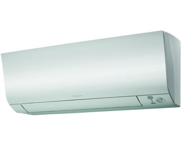 Daikin Condizionatore Serie M R32 9000 BTU Climatizzatore